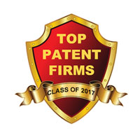 Top Firm 2017