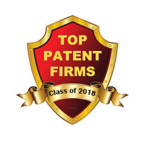 Top Firm 2018